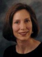 Dr. Adelia Brannen, MD