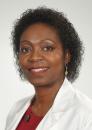 Dr. Aderonke F. Akingbola, MD