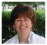 Laurie Woodard, MD
