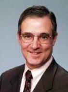 Dr. Alain Montegut, MD