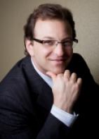 Dr. Alberico Joseph Sessa, MD, DMD