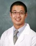 Dr. Alexander Gloria
