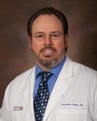 Dr. Alexander S Magno, MD