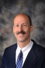 Dr. Alex A Kane, MD