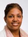 Dr. Yvette C. Johnson-Threat, MD