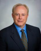 Dr. Craig J. Madsen, DDS