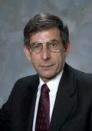 Dr. Ali A Amini, MD
