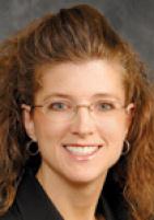 Allison M Evanoff, MD