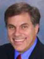 Dr. Alvin I. Rosenthal, MD