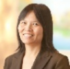 Dr. Chi Lin, MD