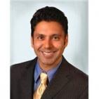 Dr. Amarpreet Dosanjh Singh, MD