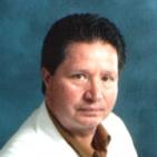 Dr. Hector L Cervantes, DPM