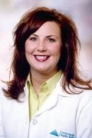 Dr. Amy M Reynolds, DO
