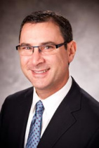 Dr. Andrew M Blumenthal, DO