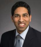 Dr. Anish A Sheth