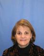 Dr. Ann R Jesick, MD