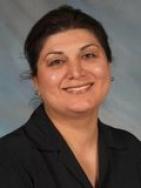 Dr. Anoosheh A Behrooz, MD