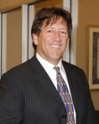 Dr. Anthony F Albright