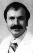 Dr. Anthony Daniel Rasi, DO