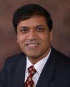 Dr. Ashok K Sharma, MD