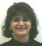 Dr. Asma A Weber, MD