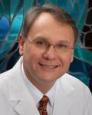 Dr. Augustinus J Lobach, MD