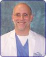 Dr. Barry N Gach, MD