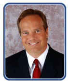 Mark T. Musgrave, DDS