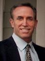 Dr. Robert Joseph Beall, DMD