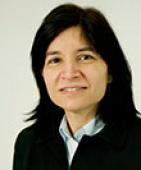 Dr. Bhawna Halwan, MD