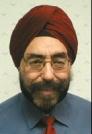Dr. Birinder S Brara, MD