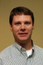 Dr. Bradley P Bowman, MD