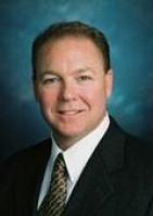 Dr. Brian J Feaver, MD