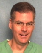 Dr. Brian Gerald Myers
