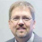 Dr. Patrick Michael Gaffney, MD
