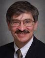 Dr. Kenneth D Friedman, MD