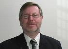 Dr. Bryan J Michelow, MD