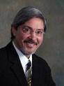 Dr. Fernando Lopez, MD