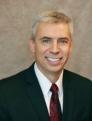 Bret J Rodgers, MD, FACS