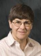 Dr. Catherine A Owen, MD