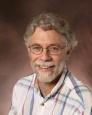 Dr. Frank L Fortunato, MD