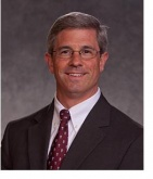 Dr. Charles Edward McBride III