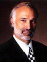 Dr. Wally Wallace Zollman, MD