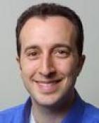 Dr. Christian Stevoff, MD