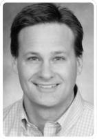 Dr. Christopher J Craig, DO