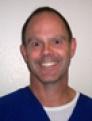 Dr. Clayton H Nash, MD