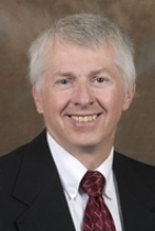 Dr. Curtis Schultz, MD