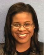Dr. Cynthia C Hill, MD