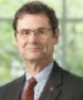 Dr. Stephen I Rennard, MD
