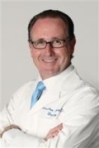 Dr. Roy Carrington Mason, DO